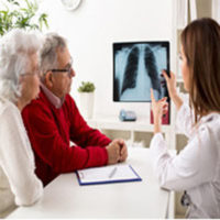 Philadelphia mesothelioma lawyers advocate for those suffering from asbestos exposure.
