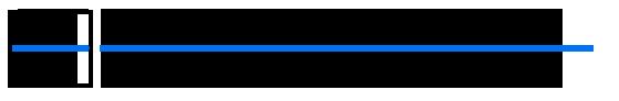 Brookman Rosenberg Logo